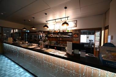 Food, Beverage & Hospitality  business for sale in Kyneton - Image 1