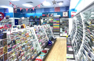 Newsagency  business for sale in North & North East Suburbs SA - Image 2