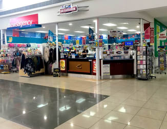 Newsagency  business for sale in North & North East Suburbs SA - Image 1