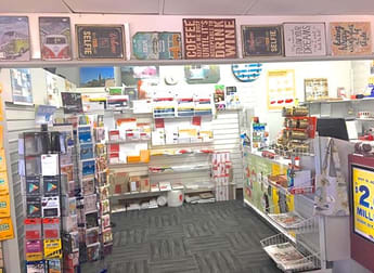 Post Offices  business for sale in South & South East Suburbs SA - Image 3