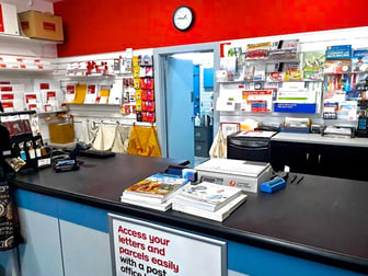 Post Offices  business for sale in Western & Beachside Suburbs SA - Image 3