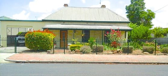 Post Offices  business for sale in South East SA - Image 2