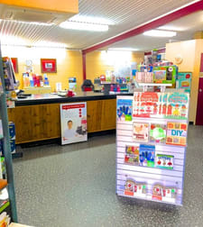 Post Offices  business for sale in Eyre Peninsula SA - Image 2