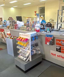 Post Offices  business for sale in Yorke Peninsula SA - Image 2