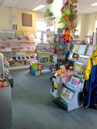 Post Offices  business for sale in Yorke Peninsula SA - Image 3
