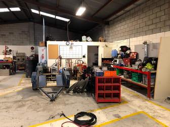 Automotive & Marine  business for sale in Mornington - Image 3