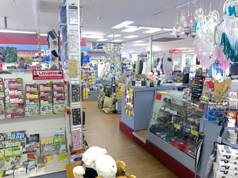 Newsagency  business for sale in South & South East Suburbs SA - Image 3