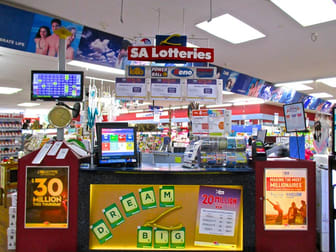 Newsagency  business for sale in South & South East Suburbs SA - Image 1