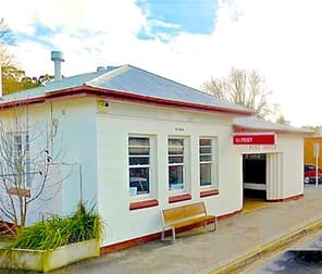 Post Offices  business for sale in Adelaide Hills SA - Image 1