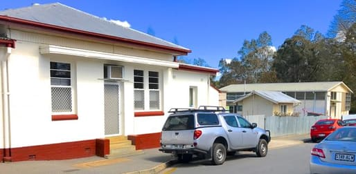 Post Offices  business for sale in Adelaide Hills SA - Image 2