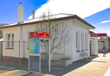 Post Offices  business for sale in Adelaide Hills SA - Image 3