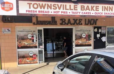 Bakery  business for sale in Townsville City - Image 1