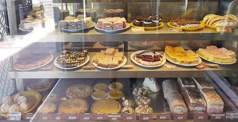 Bakery  business for sale in Townsville City - Image 3