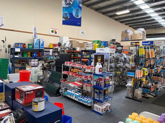 Retail  business for sale in Kilsyth South - Image 1