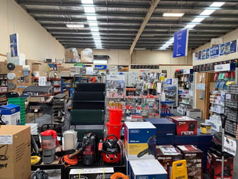 Retail  business for sale in Kilsyth South - Image 2