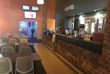 Hotel  business for sale in Townsville City - Image 1