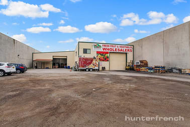 Fruit, Veg & Fresh Produce  business for sale in Hoppers Crossing - Image 1