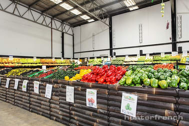 Fruit, Veg & Fresh Produce  business for sale in Hoppers Crossing - Image 2