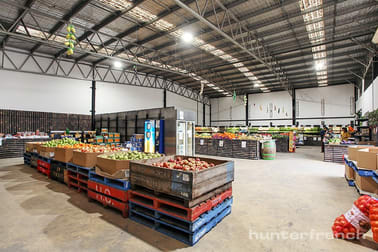 Fruit, Veg & Fresh Produce  business for sale in Hoppers Crossing - Image 3