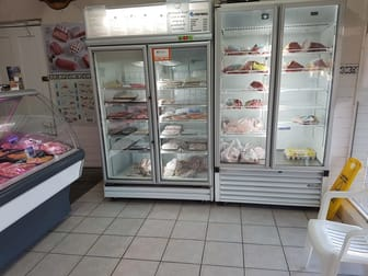 Butcher  business for sale in COOLAH - Image 1