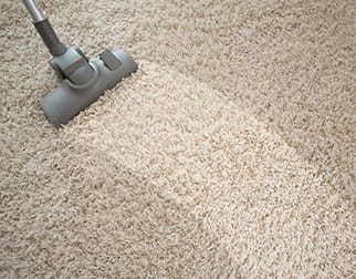 Cleaning Services  business for sale in Wodonga - Image 2