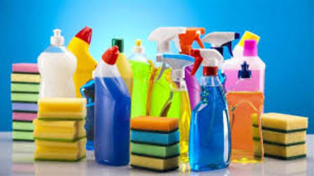 Cleaning Services  business for sale in Wodonga - Image 3