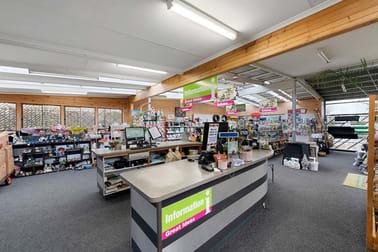 Home & Garden  business for sale in Devonport - Image 2