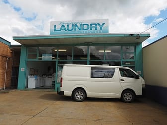 Laundry / Dry Cleaning  business for sale in Kempsey - Image 1