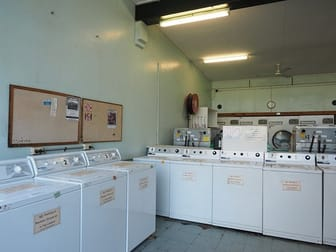 Laundry / Dry Cleaning  business for sale in Kempsey - Image 2