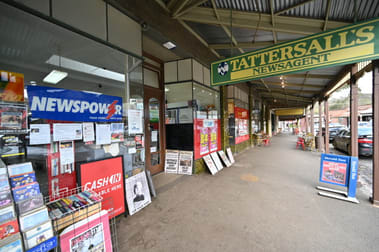 Retail  business for sale in Maldon - Image 1