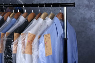 Cleaning Services  business for sale in Carrum Downs - Image 1