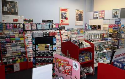 Post Offices  business for sale in Morphettville - Image 2