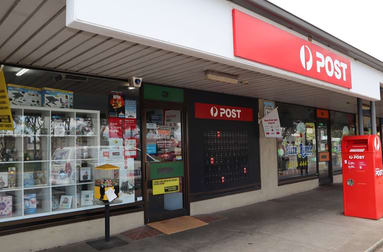 Post Offices  business for sale in Morphettville - Image 1
