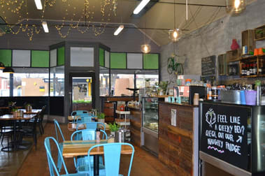 Food, Beverage & Hospitality  business for sale in Ballan - Image 3