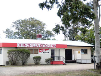 Industrial & Manufacturing  business for sale in Chinchilla - Image 1