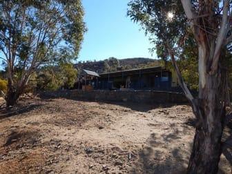 415 Jerangle Road Bredbo NSW 2626 - Image 2