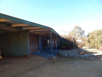 415 Jerangle Road Bredbo NSW 2626 - Image 3