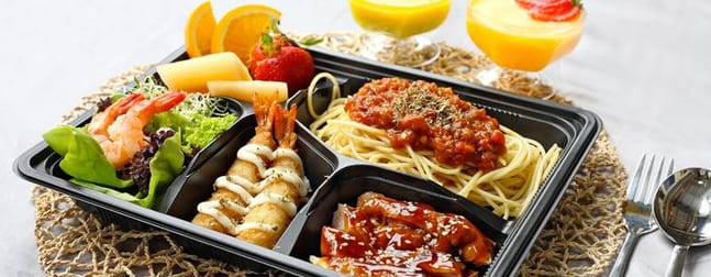 Takeaway Food  business for sale in Inner West NSW - Image 1