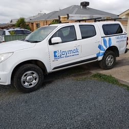 Cleaning Services  business for sale in Albury - Image 1