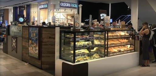 Food, Beverage & Hospitality  business for sale in Ringwood - Image 2