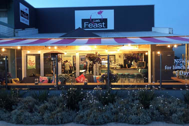 Restaurant  business for sale in Aireys Inlet - Image 1