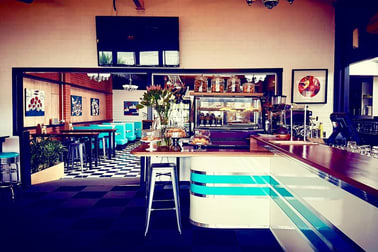 Restaurant  business for sale in Aireys Inlet - Image 3