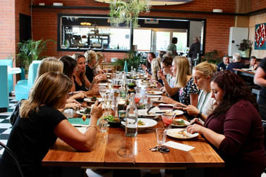 Restaurant  business for sale in Aireys Inlet - Image 2