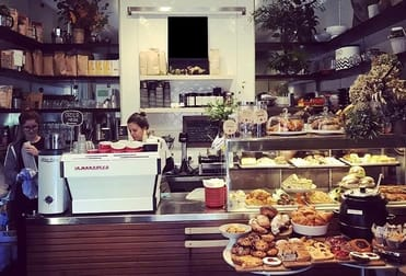 Food, Beverage & Hospitality  business for sale in Eastern Suburbs NSW - Image 2