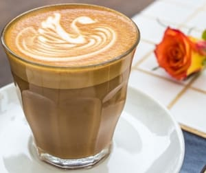 Food, Beverage & Hospitality  business for sale in Mosman - Image 3