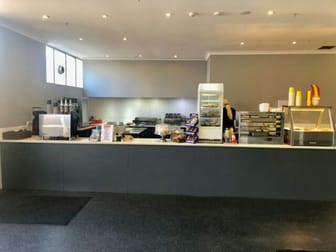 Shop & Retail  business for sale in Perth - Image 3