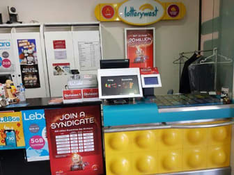 Shop & Retail  business for sale in Victoria Park - Image 3