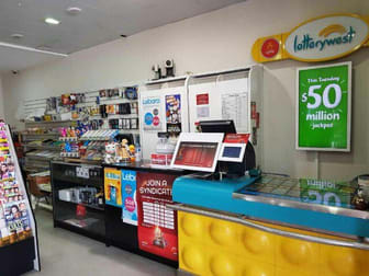 Shop & Retail  business for sale in Victoria Park - Image 2