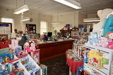 Post Offices  business for sale in Spalding - Image 2