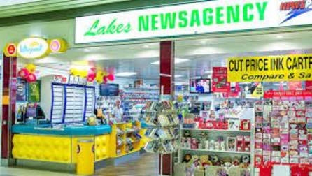 Retail  business for sale in South Lake - Image 2